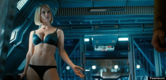 star trek alice eve