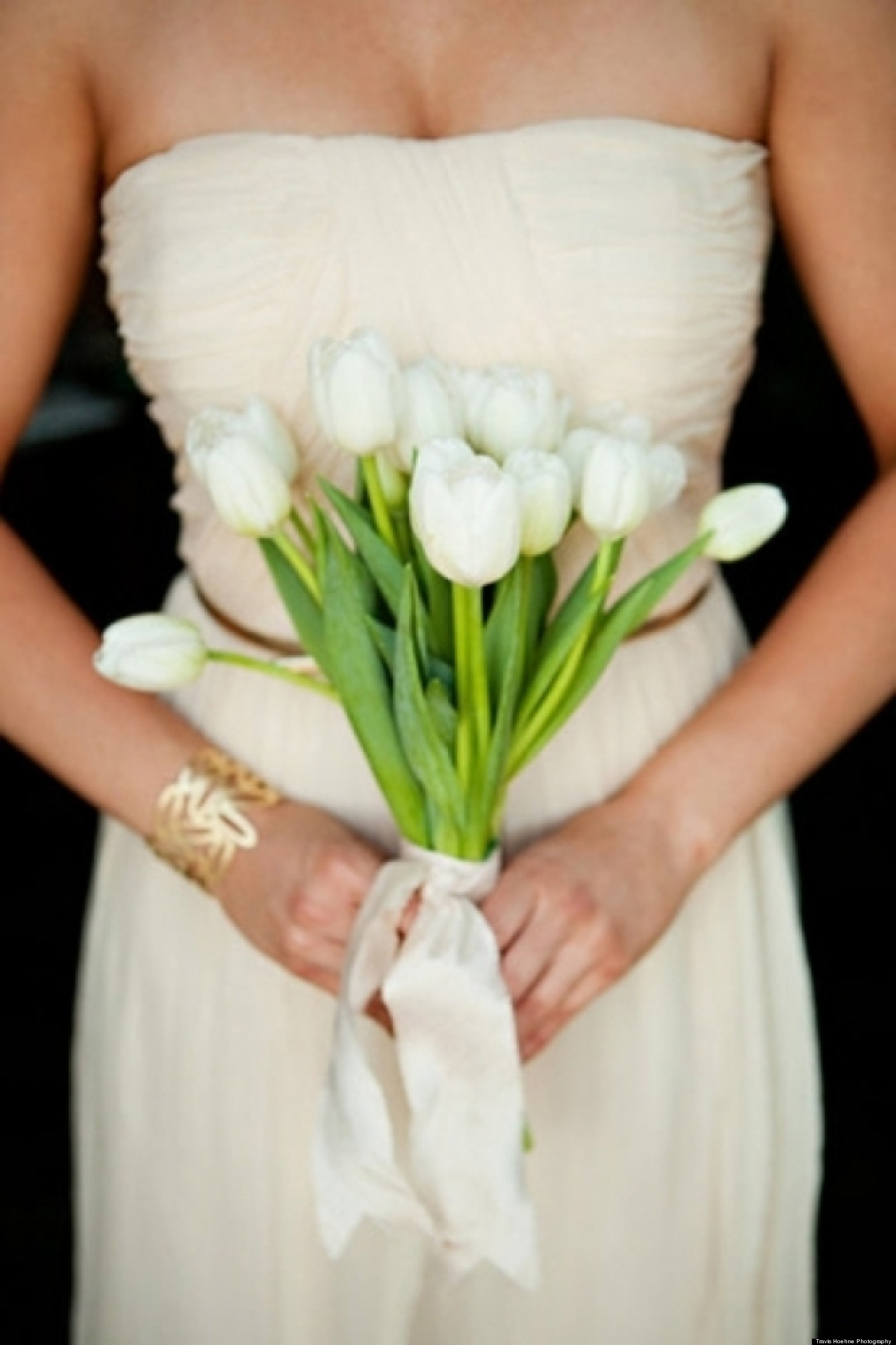 10 Perfect Spring Wedding Bouquets PHOTOS HuffPost