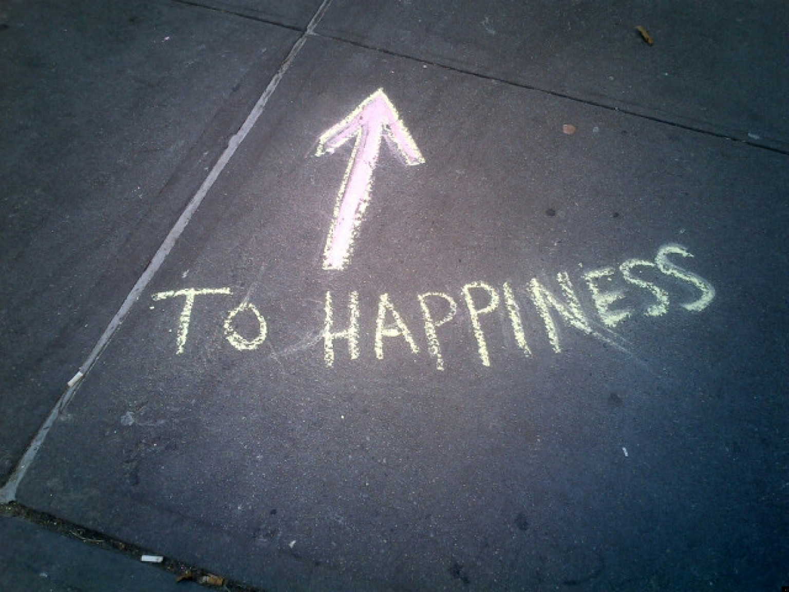 Happiness Photography Tumblr Happiness Images In Si...