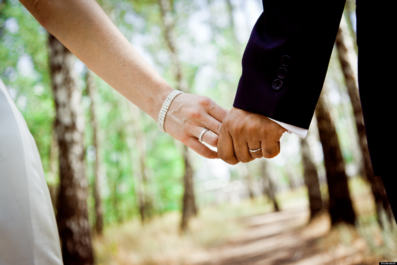 Marriage in one word readers share the most important thing in a marriage in one word readers share the most important thing in a relationship huffpost m4hsunfo