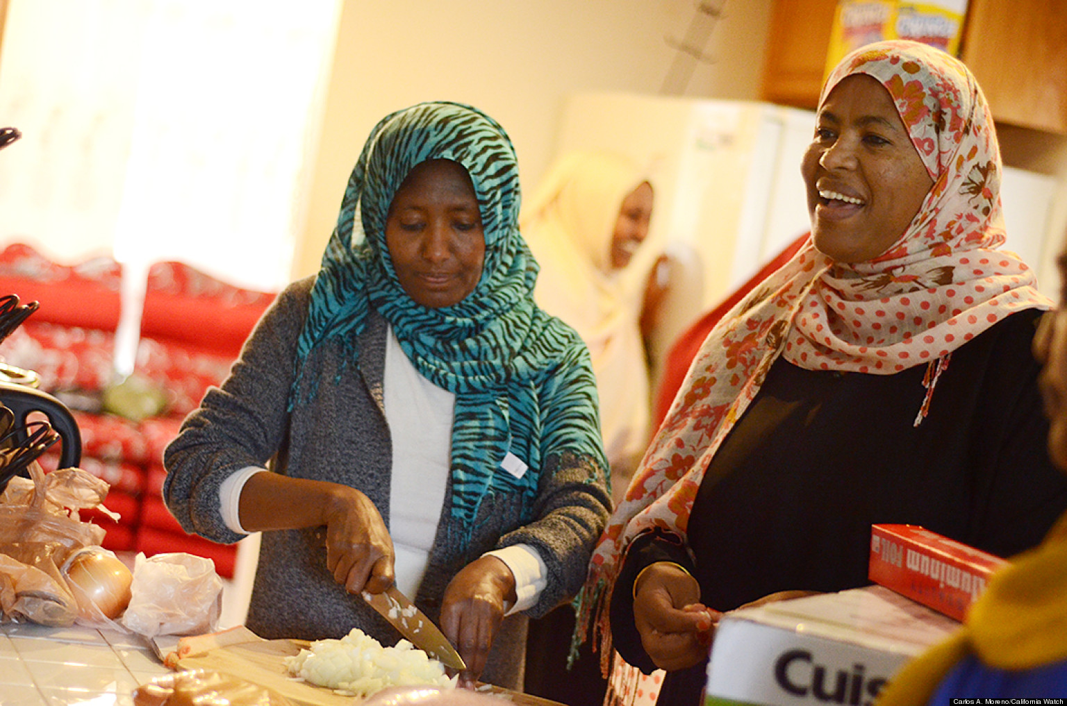Somali cooking for east african women moving from cheetos to somali cooking for east african women moving from cheetos to mushmush huffpost forumfinder Image collections