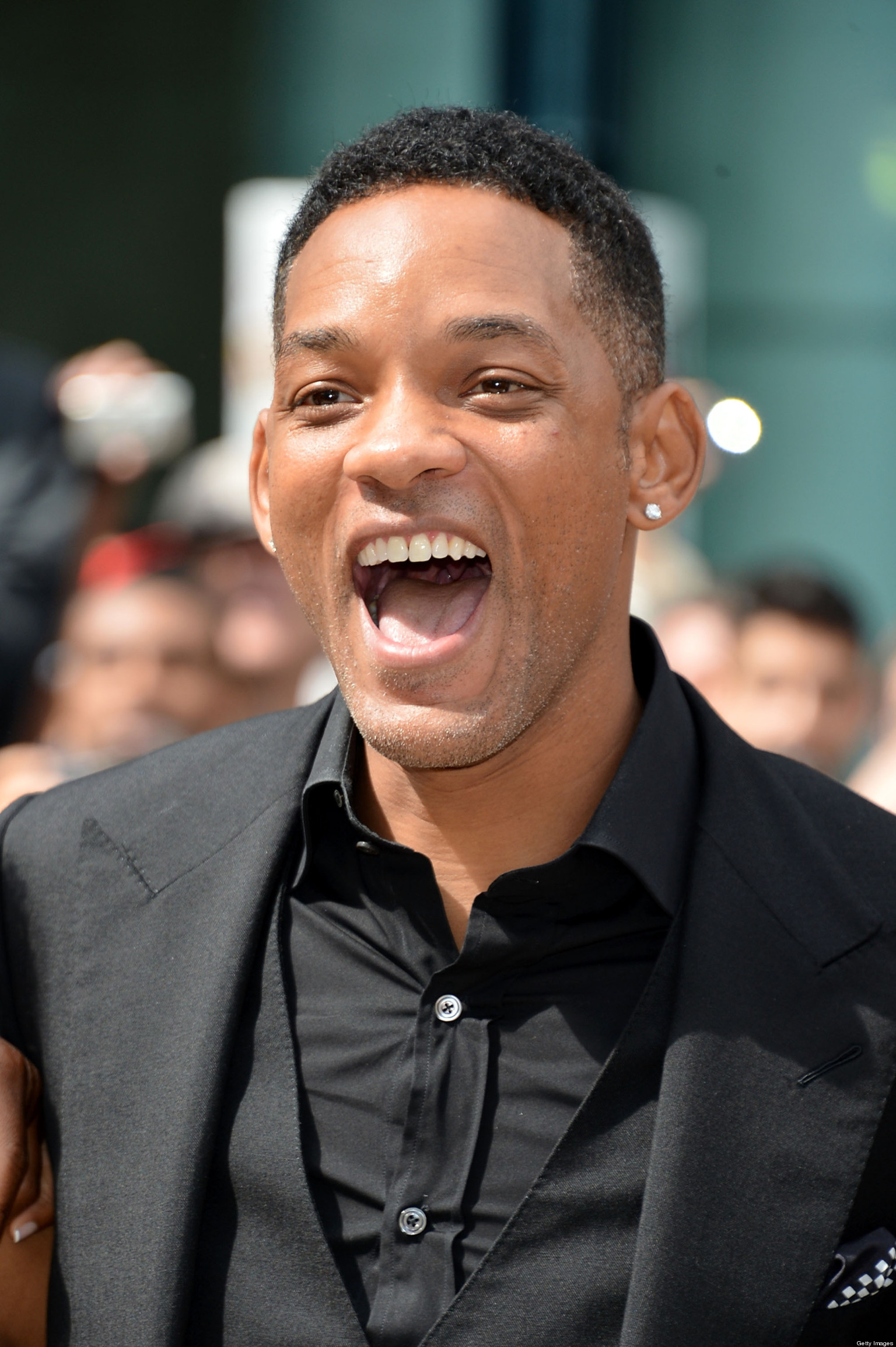 will_Will Smiths Django Unchained Role Didnt Happen Because Actor Wanted The Lead ...