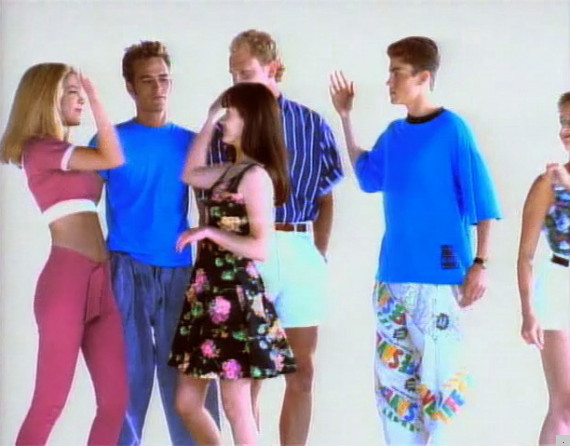 style lessons beverly hills 90210