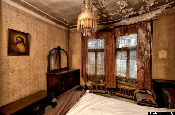 Escape Rooms List Usa