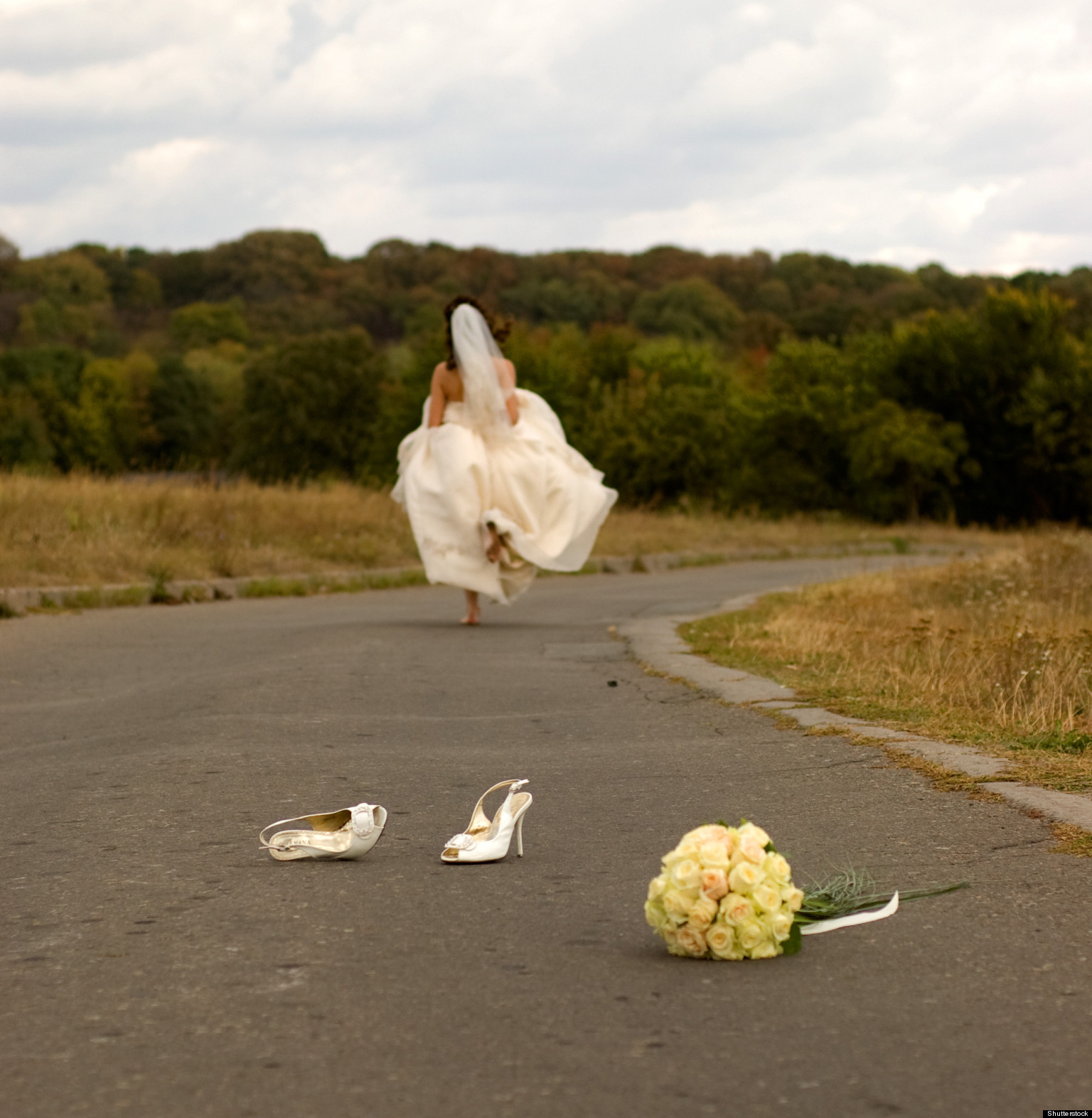 Девушка не хочет замуж фото