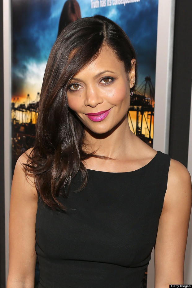 thandie close