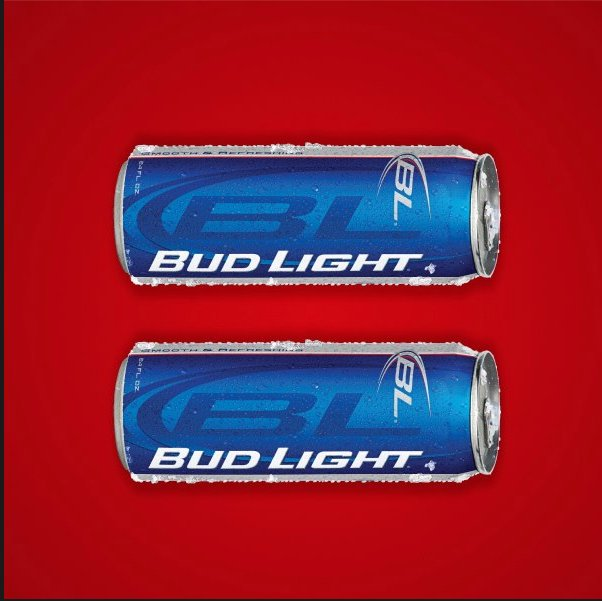 bud light gay marriage support