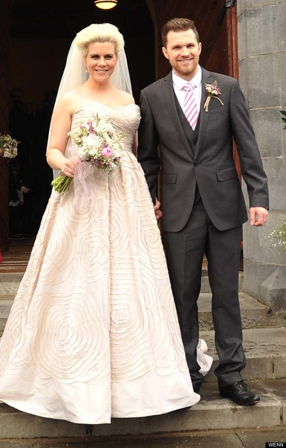 niall horan brother wedding