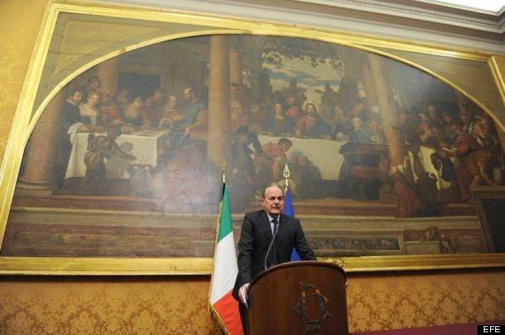 italia sigue sin gobierno