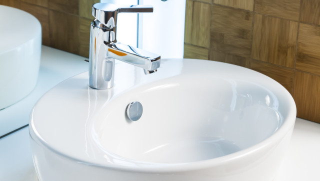 bathroom sink makeover bathroom remodeling select the best sink for your space 11358