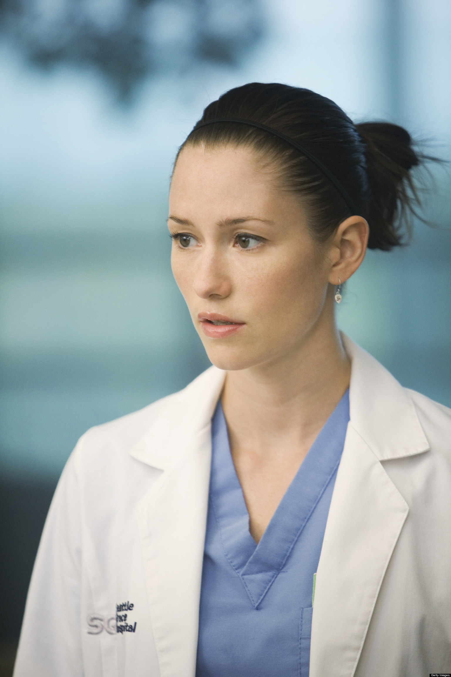 Chyler Leigh Replaced By Erinn Hayes In NBC\'s Plane Crash Comedy ...