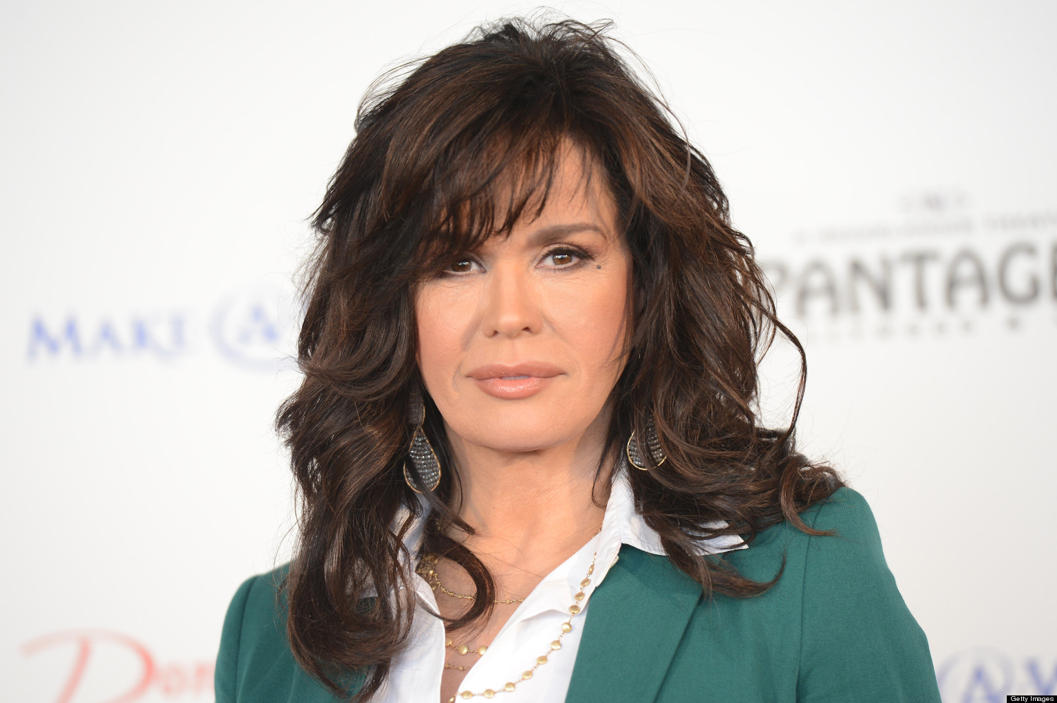 Marie osmond sex — img 4