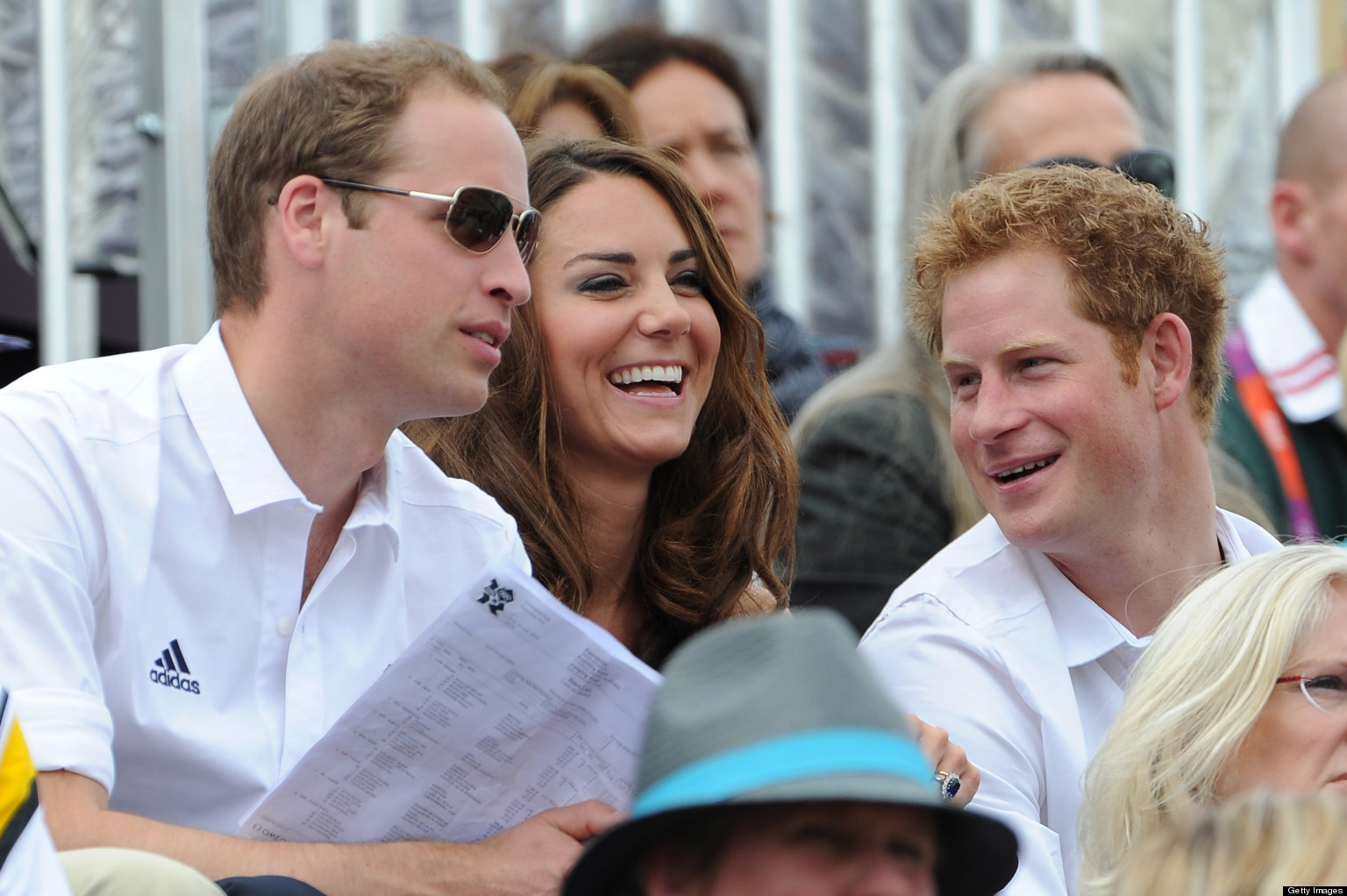 Kate middleton duchess of cambridge trademarks name for royal charity fashion goods she shares with william harry huffpost uk