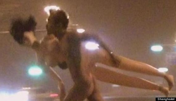 naked man sex doll