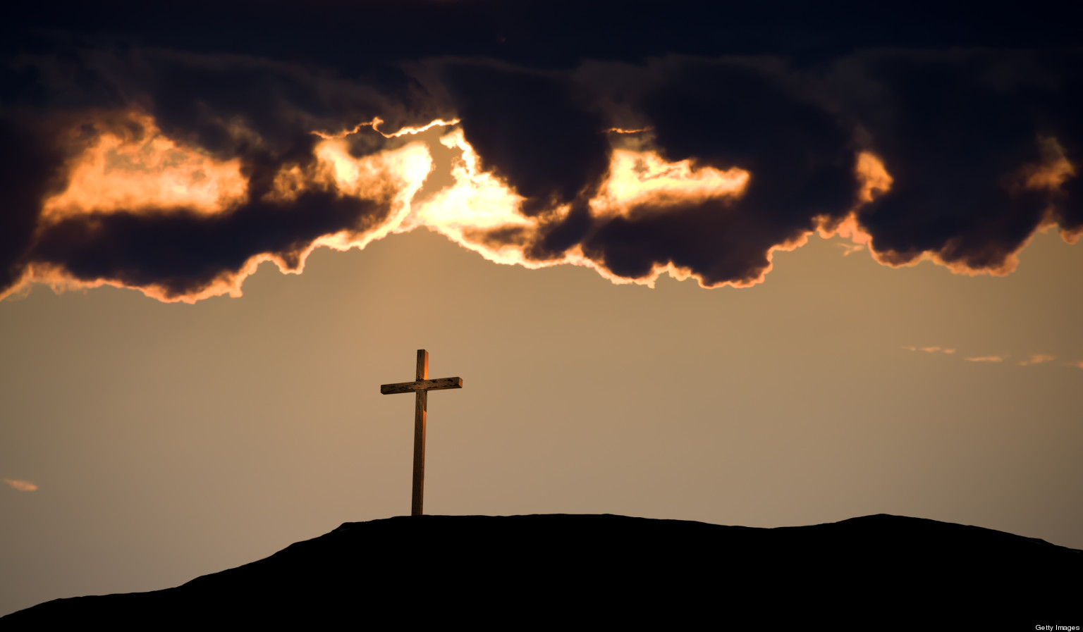 when easter is no comfort a jesus for the darkest times huffpost