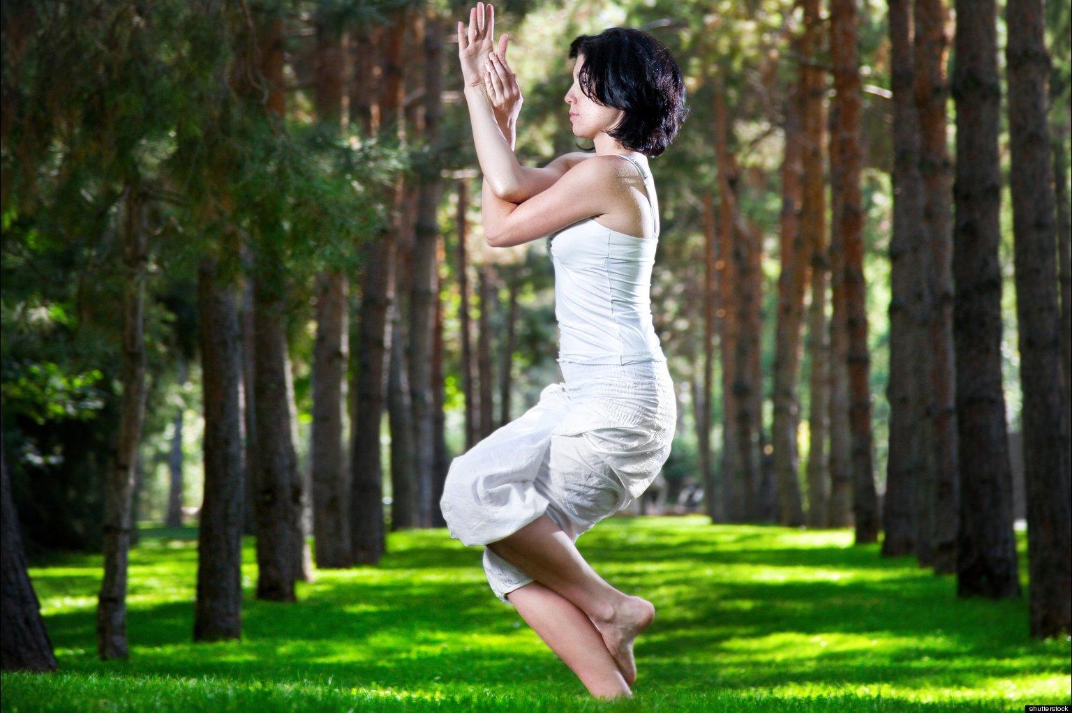 Detox yoga quotes