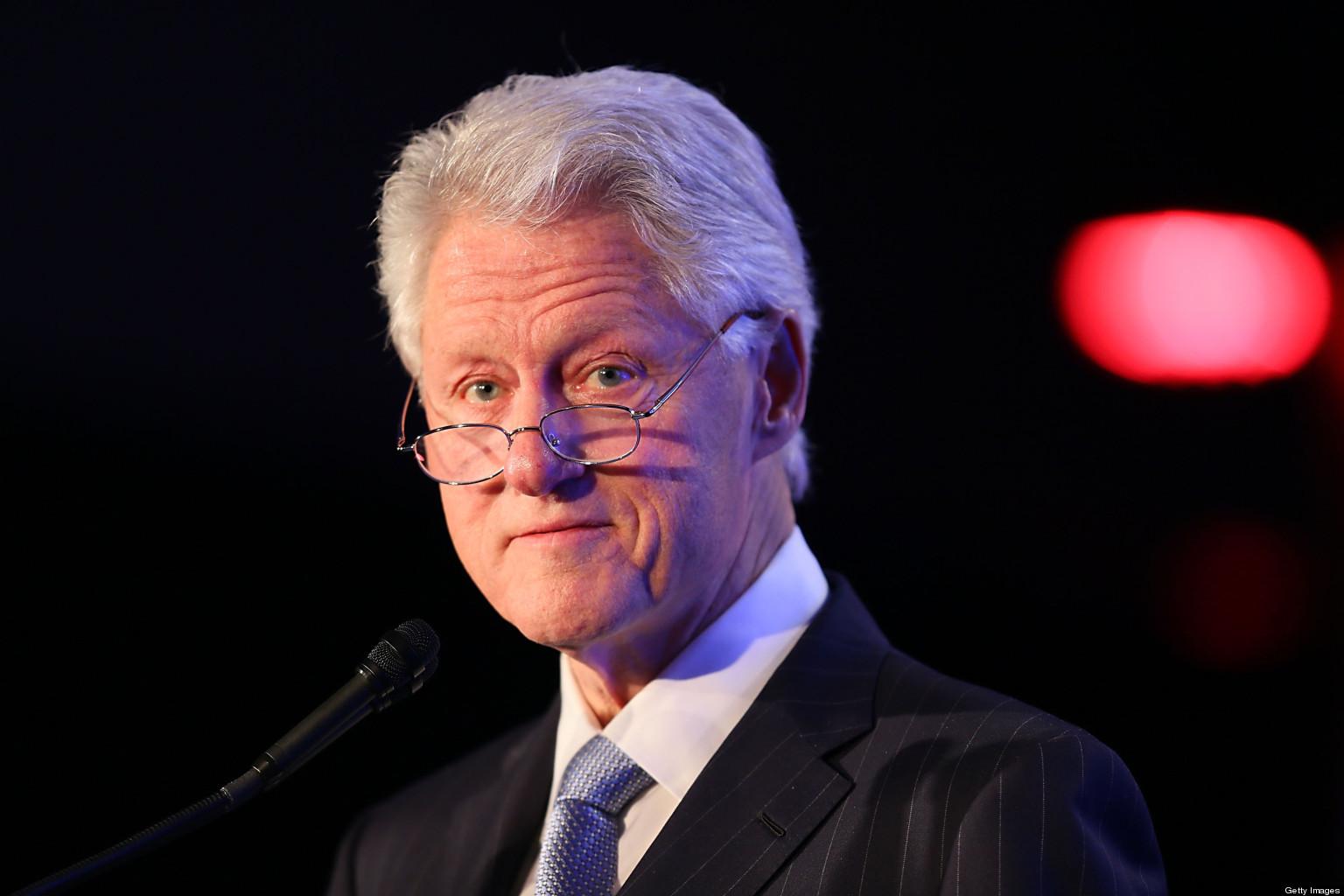 bill daily