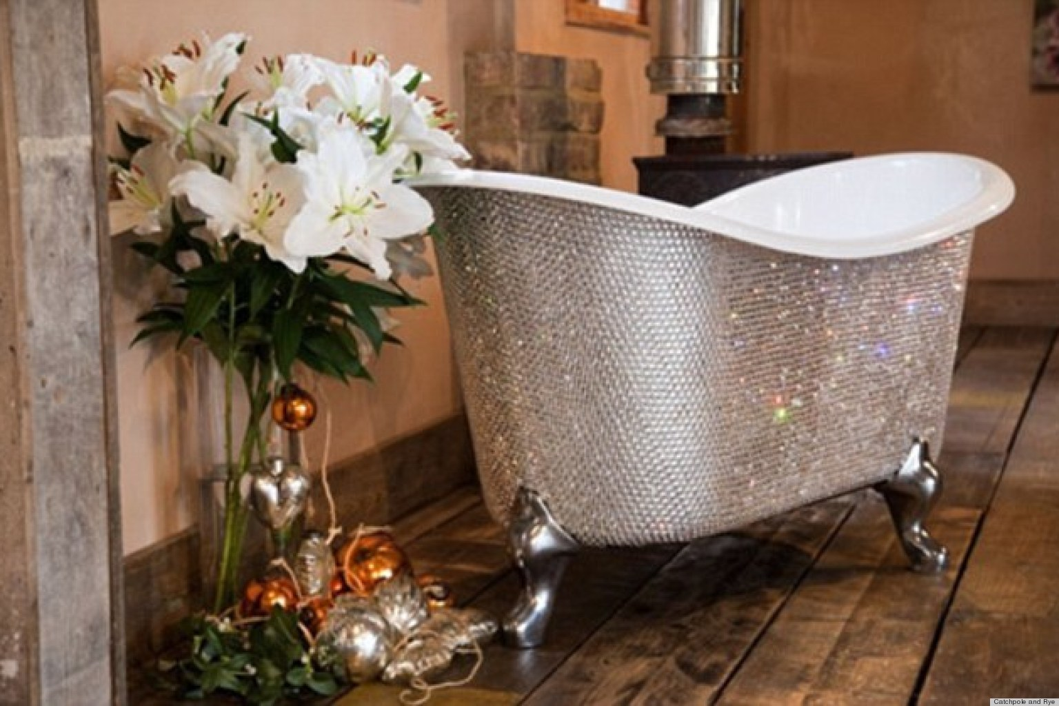 Awesome Baby Bath Tub Price Ornament - Bathtubs For Small Bathrooms ...