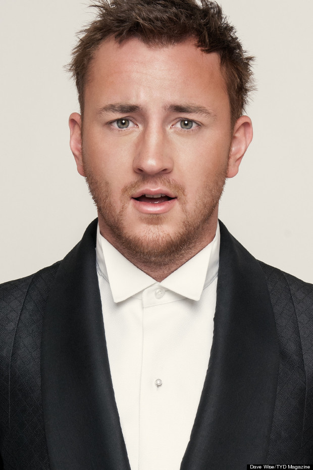 francis boulle interview