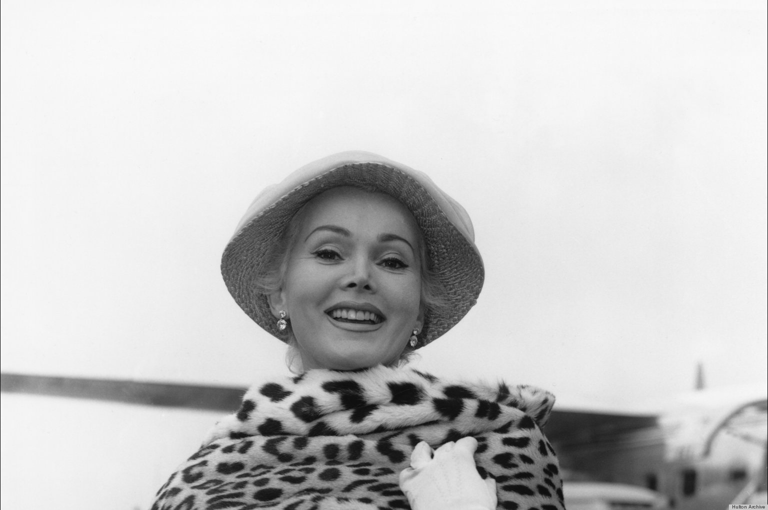 Zsa Zsa Gabor Quotes Zsa Zsa Gabor Sells Home For $11 Million Although She Can Stay