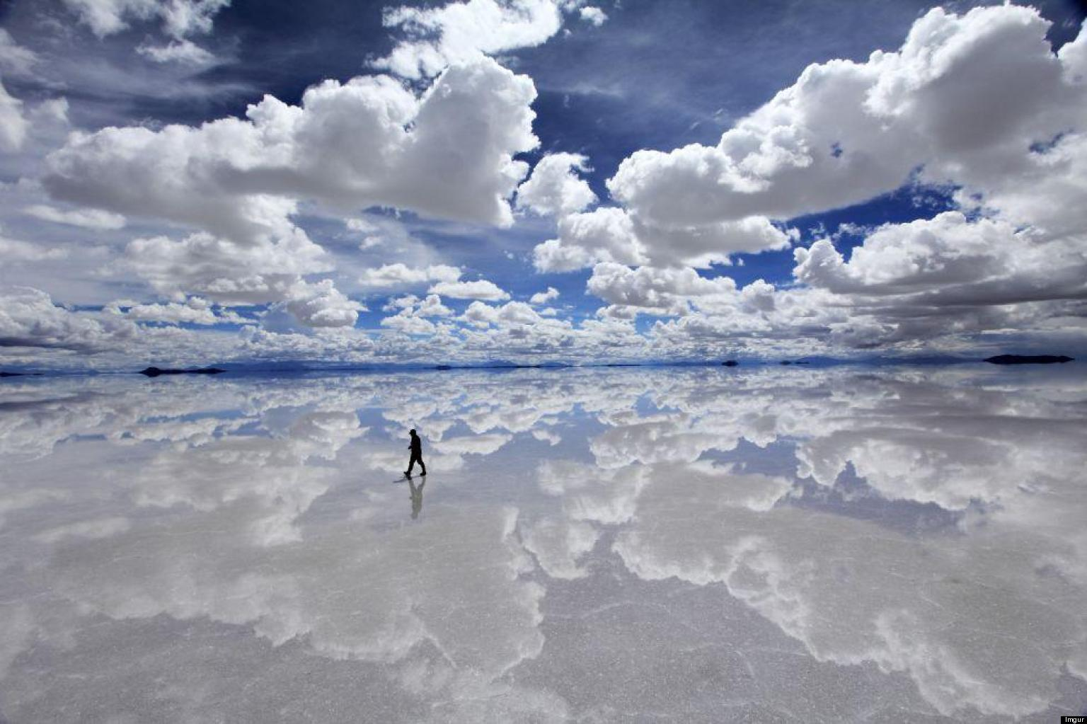 Image result for uyuni salt flats