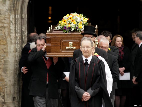 nti_griffiths_funeral_21