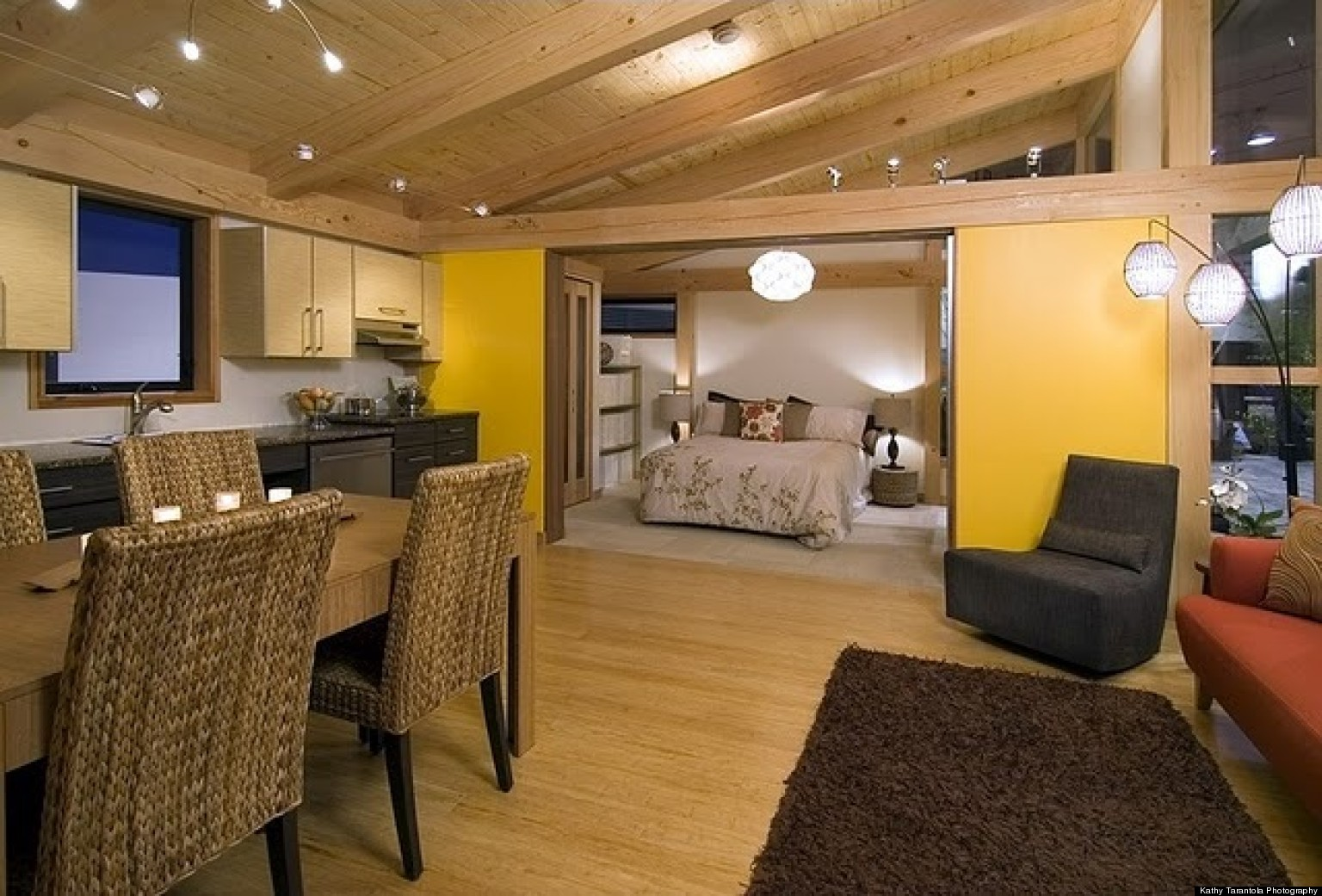 Building a multigenerational home what you need to know for Mother in law cottage cost