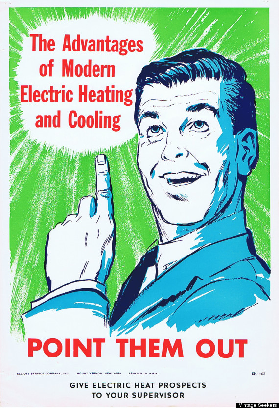 modernheating
