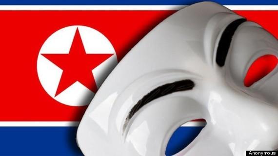 northkoreaanonymous