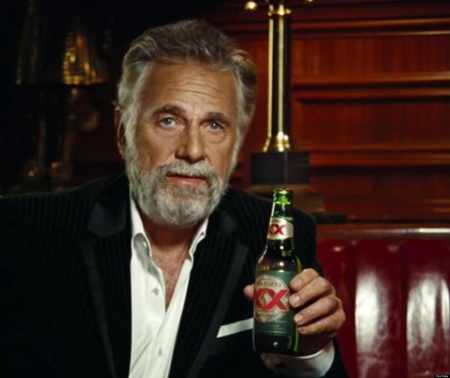 o DOS EQUIS facebook the most interesting man in the world returns dos equis mascot,Doseki Beer Meme