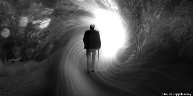 Mort numérique: comment se transmettent les données en cas de décès ?