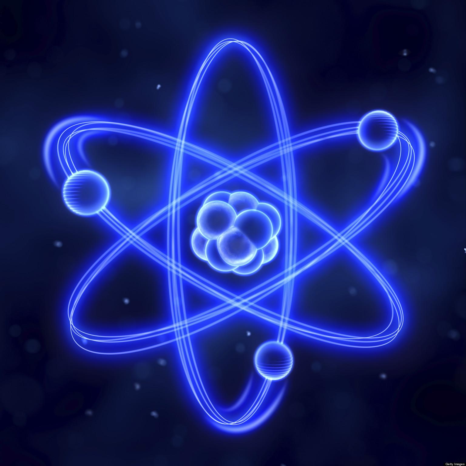 Bilderesultat for protons