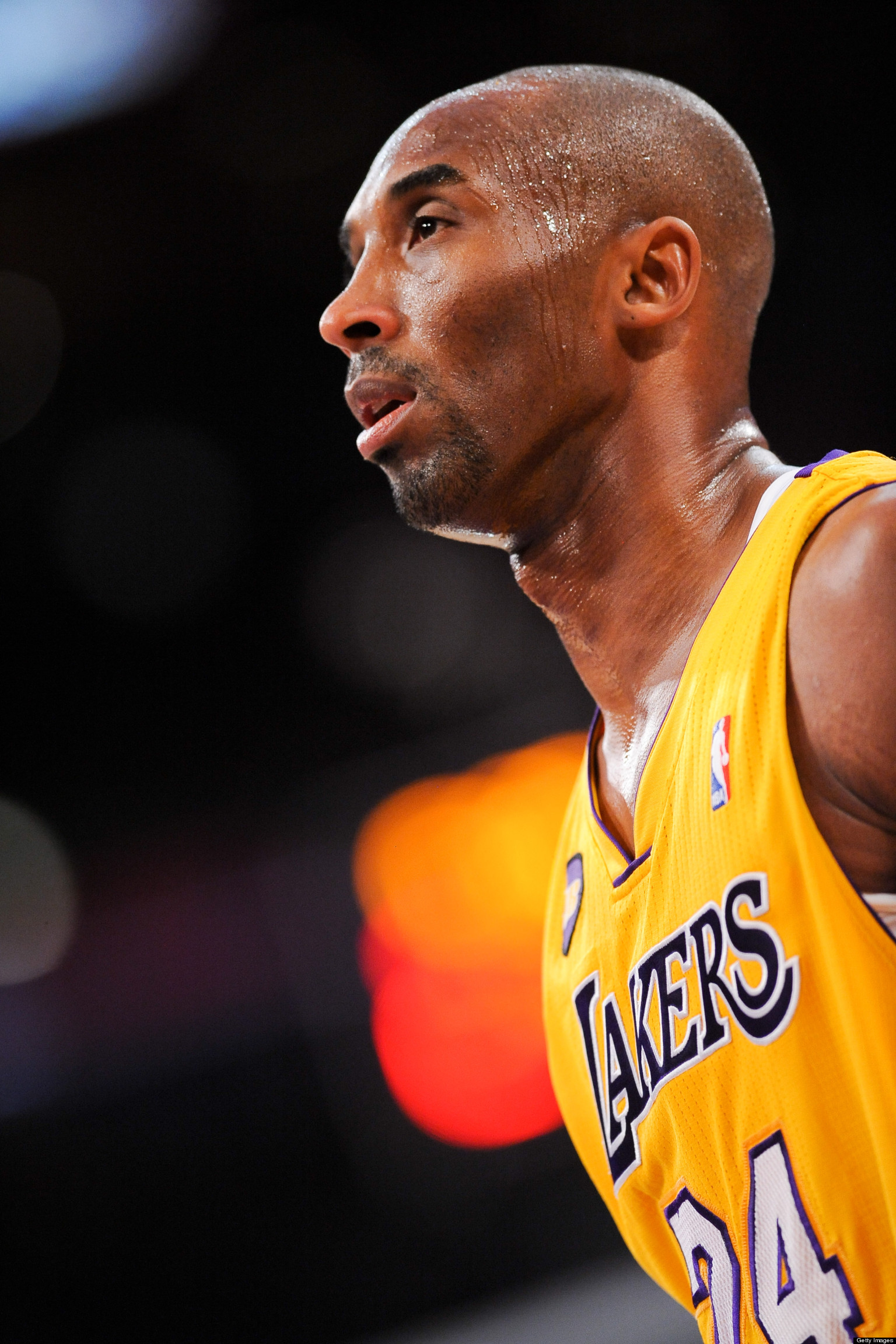 Kobe Bryant Will Be Back A Legacy Revisited