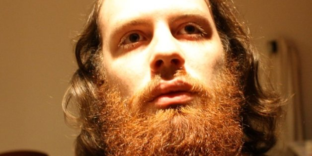 Convicted Hacker 'Weev' Sends Strange SoundCloud Message From Prison