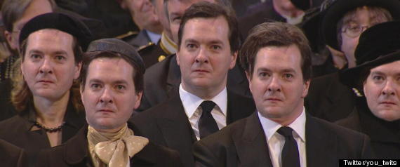 osborne malkovich funeral
