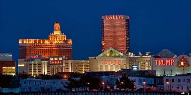 Casinos in deutschland alter legalization of online poker in the united states