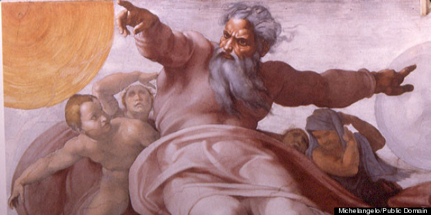 A new study suggests that certain religious beliefs are associated with psychological problems.