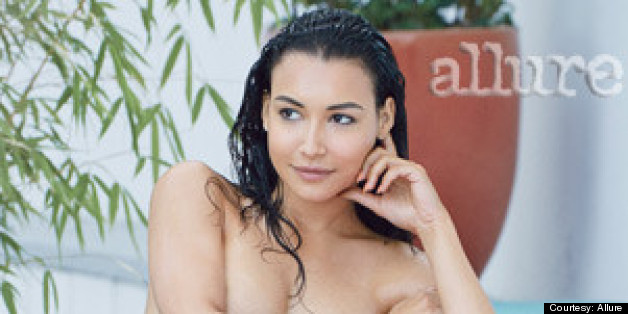 nude photos of chanel carrera
