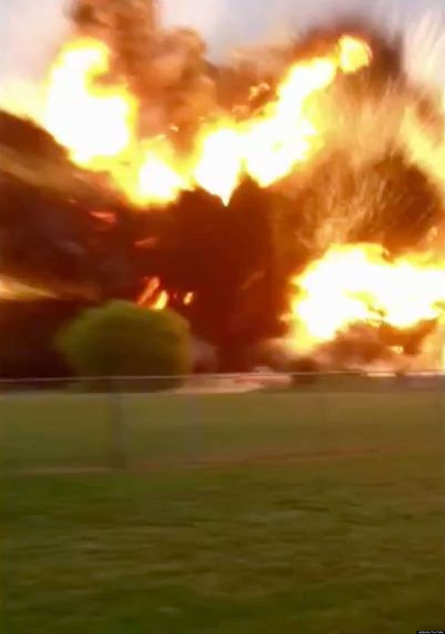 west fertilizer explosion Five years ago, a massive explosion in west, texas took the lives of fifteen people and injured hundreds more when a fire broke out at a local fertilizer plant on april 17, 2013, few could have.