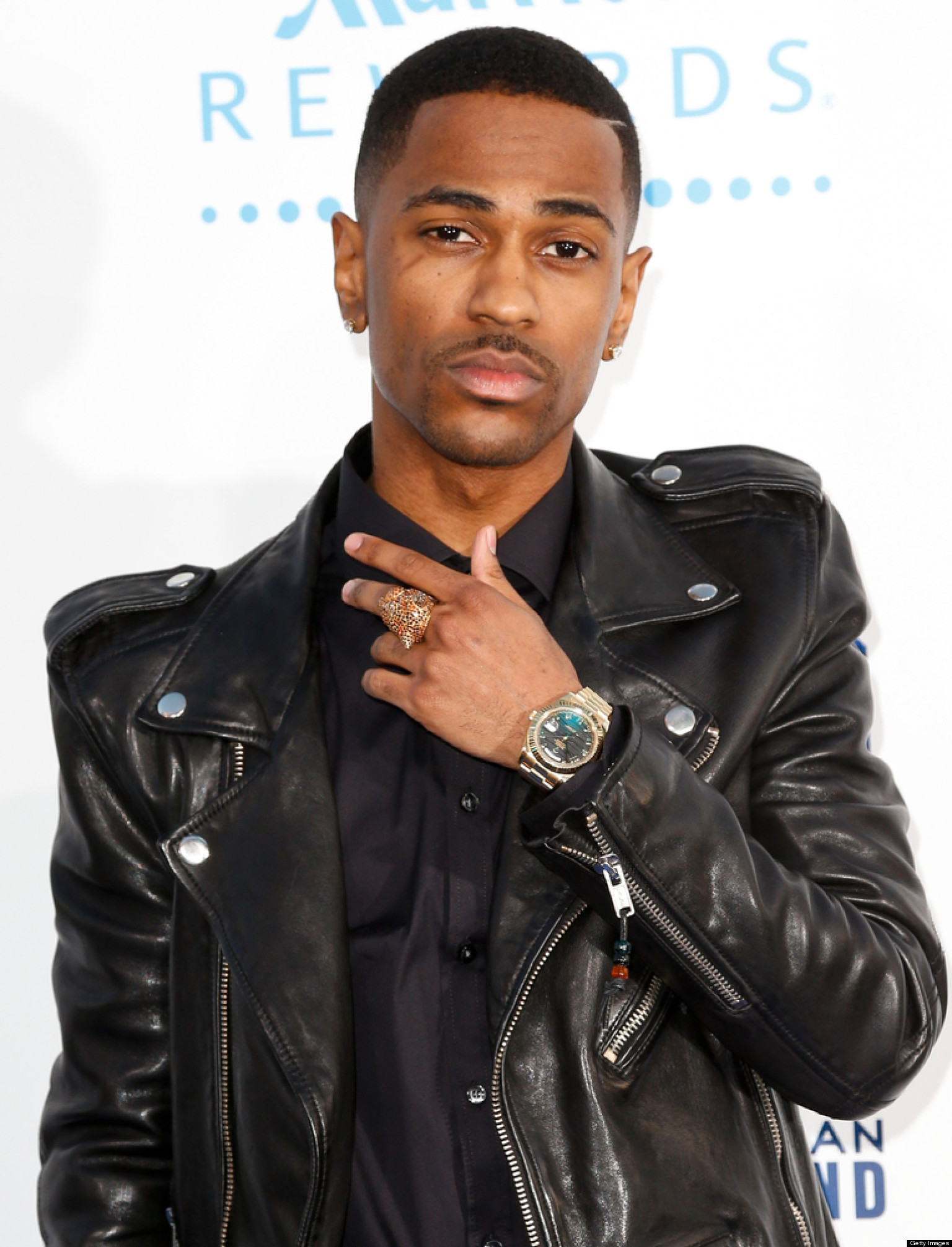 big sean affirms that a collab with eminem is coming
