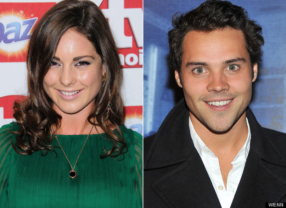 made in chelsea louise thompson andy stephens