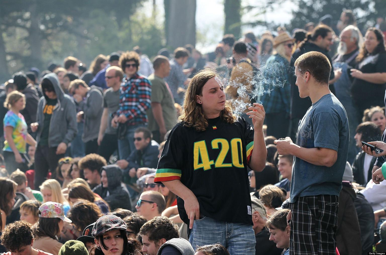 420 Marijuana Term Waldo Originators Debunk New 420 Claim ...