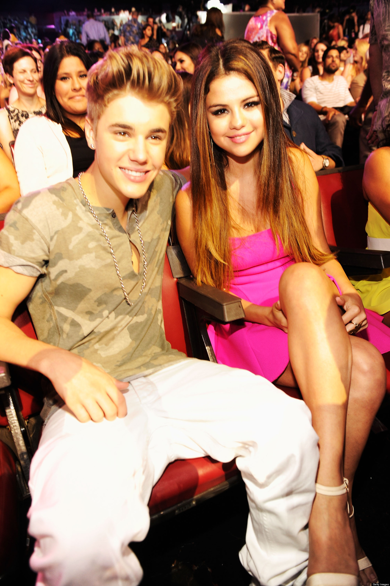 are justin and selena still dating 2013 Are justin and selena still dating 2013 social dating games online and yeah, i made are justin and selena still dating 2013 some decisions that werent great dating for highly educated as well, and so did he and thats why we went through all that to only make us better.