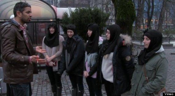 justin bieber fans convert to islam