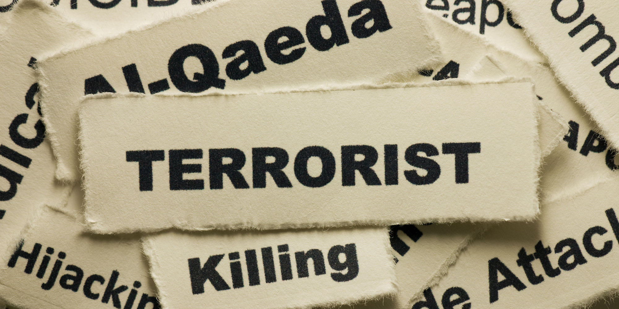 Terrorism and islam essay