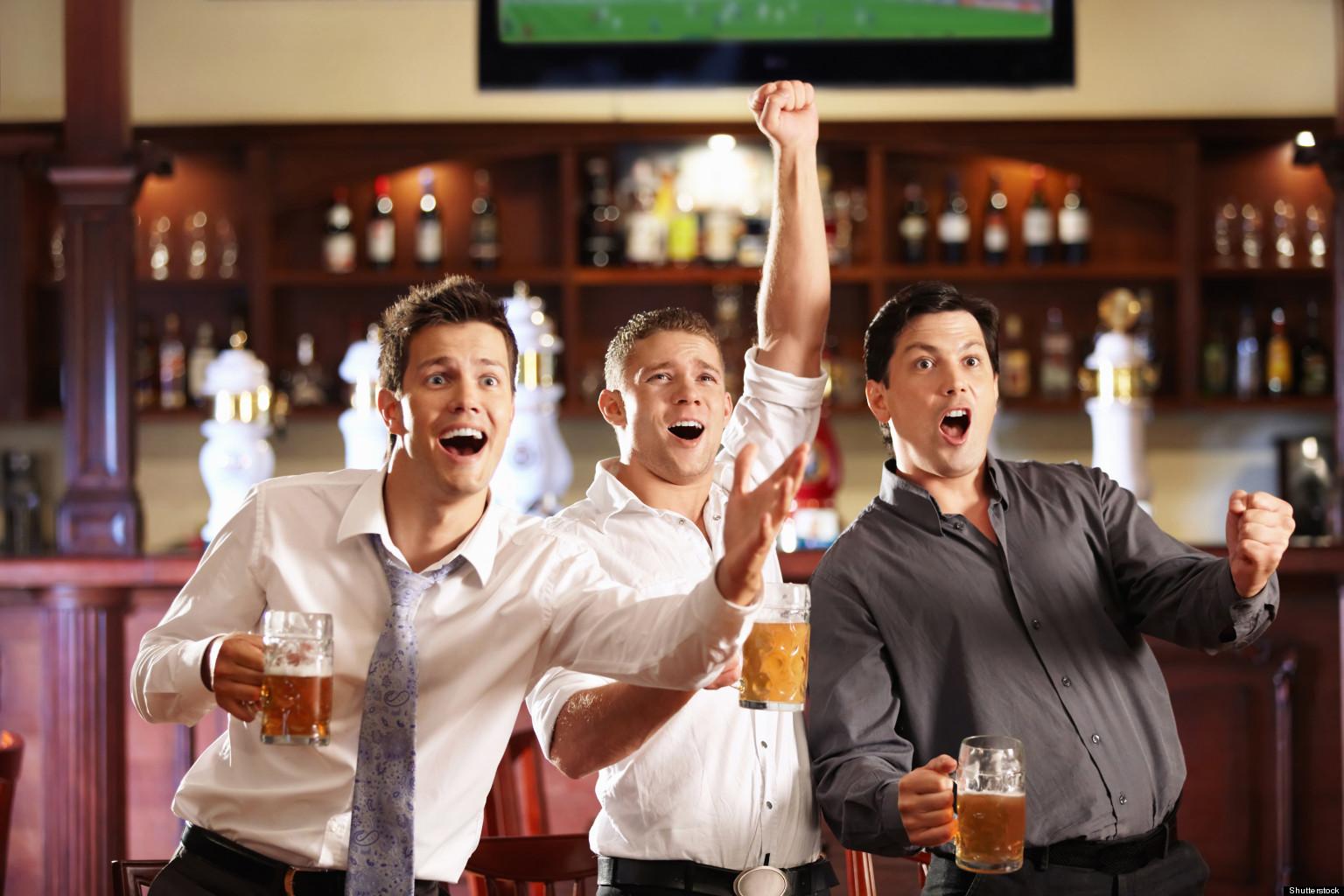 The Top 10 Biggest Bar Bills Ever