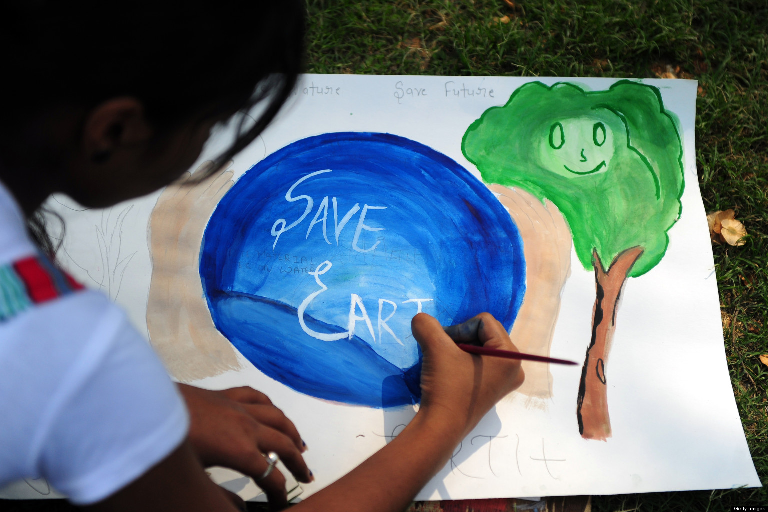 earth day tips 2013 10 small ways to go green this year huffpost