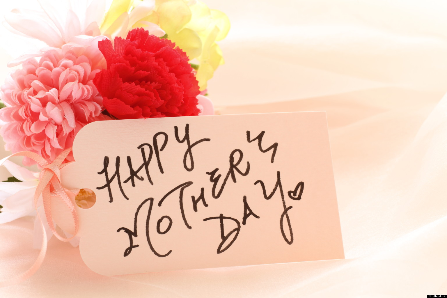 N Mothers Day Mother's Day Gifts For...