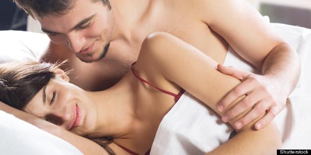 Секс дорогих женщин
