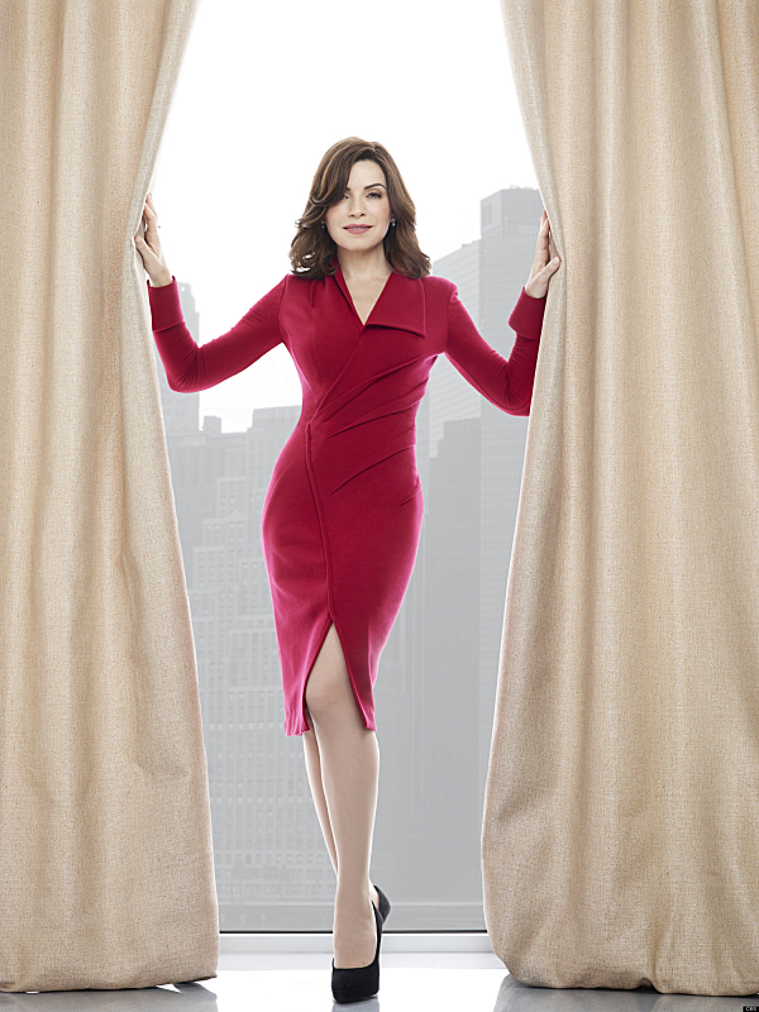 The Good Wife O-JULIANNA-MARGULIES-THE-GOOD-WIFE-SEASON-4-FINALE-facebook